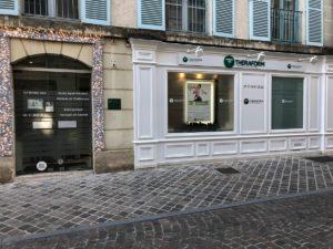 """<img class=""""icon_title"""" src=""""https://theraform.com/wp-content/uploads/2019/05/thera-covid-20-e1590568240332.png"""" />Saint Germain en Laye – Centre Agréé Théraform"""