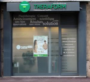 """<img class=""""icon_title"""" src=""""https://theraform.com/wp-content/uploads/2019/05/thera-covid-20-e1590568240332.png"""" />Issy les Moulineaux – Centre Agréé Théraform"""