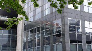 Lille – Centre Agréé Theraform